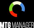 Logo_MTG