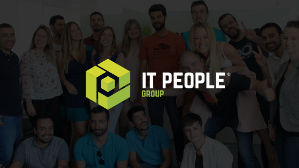 itpeoplegroup