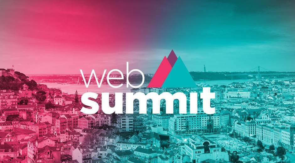 Next-Reality-Web-Summit