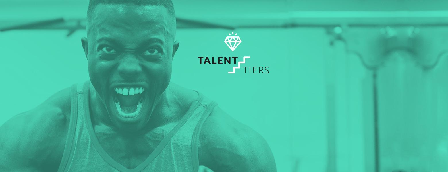 talent-tiers
